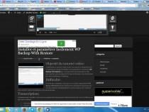 Activer le format de date français sous WordPress