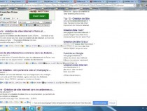 Remplir les champs Yoast Seo de chaque page ou article WordPress