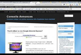 Ajouter Scoop.it à la barre de partage de JetPack pour WordPress